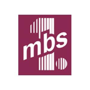 logo pmbs
